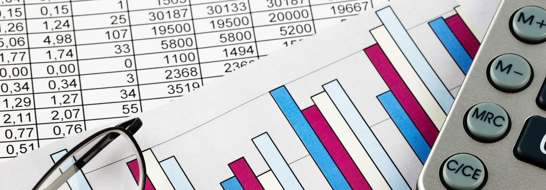 lohn-und-finanzbuchhaltung